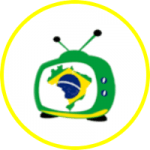 Brasiltv New apk